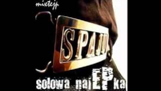 Spaju Mixtape(Solowa NajEPka) & Wyniu- Po Chuj To Wszystko 2017 Video