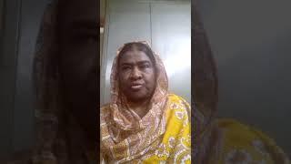 Dr nawhera sahikh heera gorup.safiya.sahikh