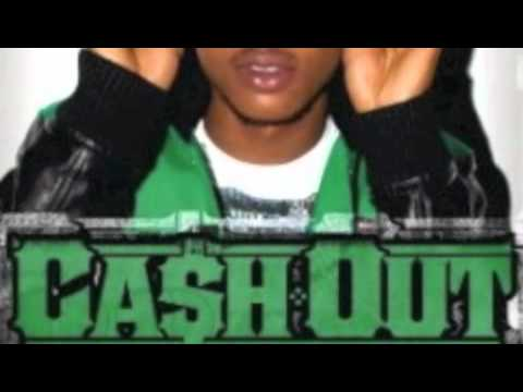 Cash Out - Big Booty **DIRTY**