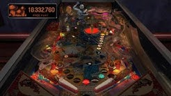 Pinball Arcade : Free pinball game