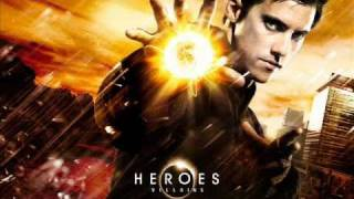 top ten tv show heroes #2