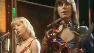 Co-co - The Bad Old Days [totp2]