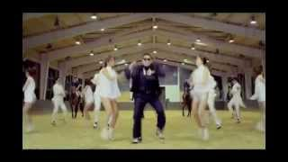 Сектор газа Частушки gangnam style(, 2012-11-16T00:24:48.000Z)