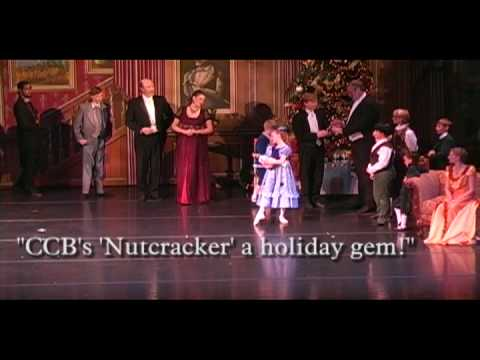 Nutcracker Promo.avi