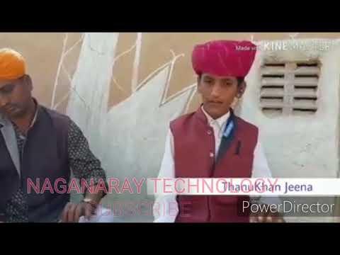 में तेनू समझावा।। #MeTenuSamjhava #Punjabi_Song #Thanu Khan Jeena