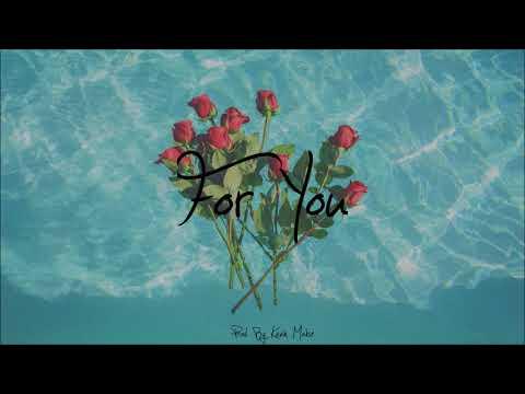 FREE Maleek Berry X Mr Eazi Type Beat -