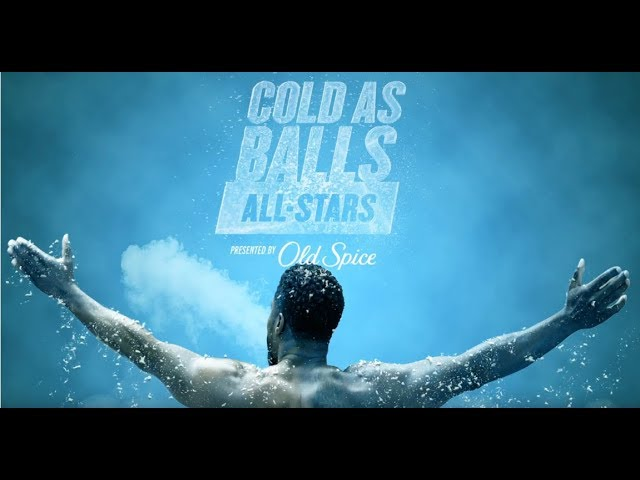All-Star Season Trailer | Cold As Balls | Laugh Out Loud Network