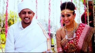 Band Baajaa Bride: DDLJ inspired love story of Muskaan & Sharan