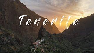 Tenerife 2020