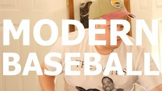 "Modern Baseball - ""Your Graduation"" Live at Little Elephant (1/3)"