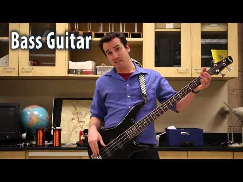 the-physics-of-the-electric-guitar-aapt-films