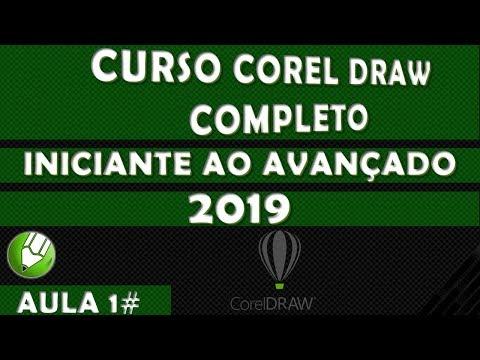 #VaiRolar cupom de desconto no aniversário Americanas.com :) from YouTube · Duration:  31 seconds