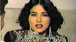 Dina Bonnevie 10 Sexiest Actor