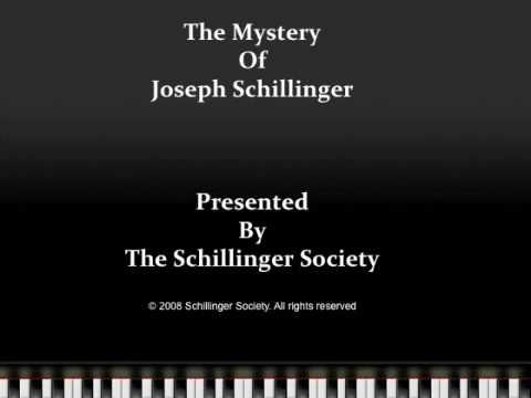 Schillinger Video