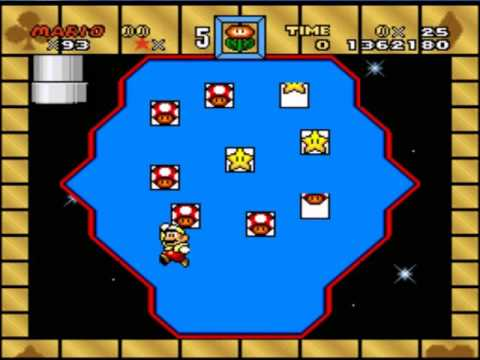 super mario bros 5 game free
