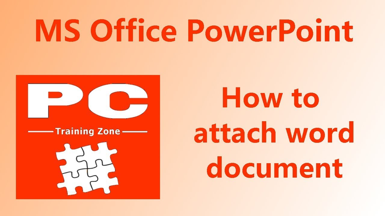 OEM Msoffice Powerpoint 2007