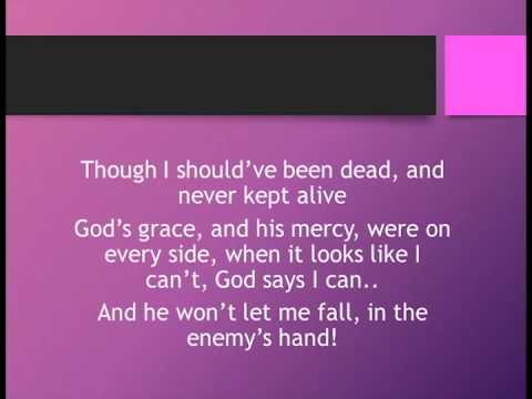 SMOKIE NORFUL ~ Justified Lyrics (With Intro)