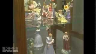 Самоклеющиеся Светодиодные Светильники Press On Light (Светлячки) Bradex(, 2013-05-15T06:29:15.000Z)