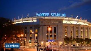 Jorge Posada: Old Yankee Stadium Felt Like Home