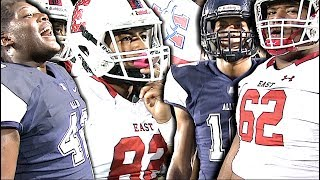 Video #1 Team in Texas vs Utah | Allen vs East (Salt Lake City, UT) | Action Packed Highlight Mix 2018 download MP3, 3GP, MP4, WEBM, AVI, FLV September 2018