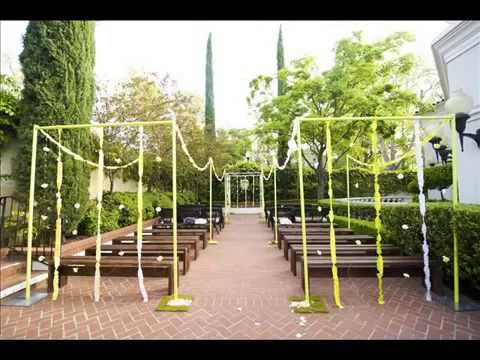 Cheap Wedding Decorations Wedding Decorations On A Budget Garden Wedding  Ideas Pictures