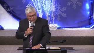 Las Bienaventuranzas: Introducción - Sermones Cristianos
