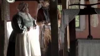 Robinson Crusoe сериал 1 епизод 06 (Бг Аудио-2008)