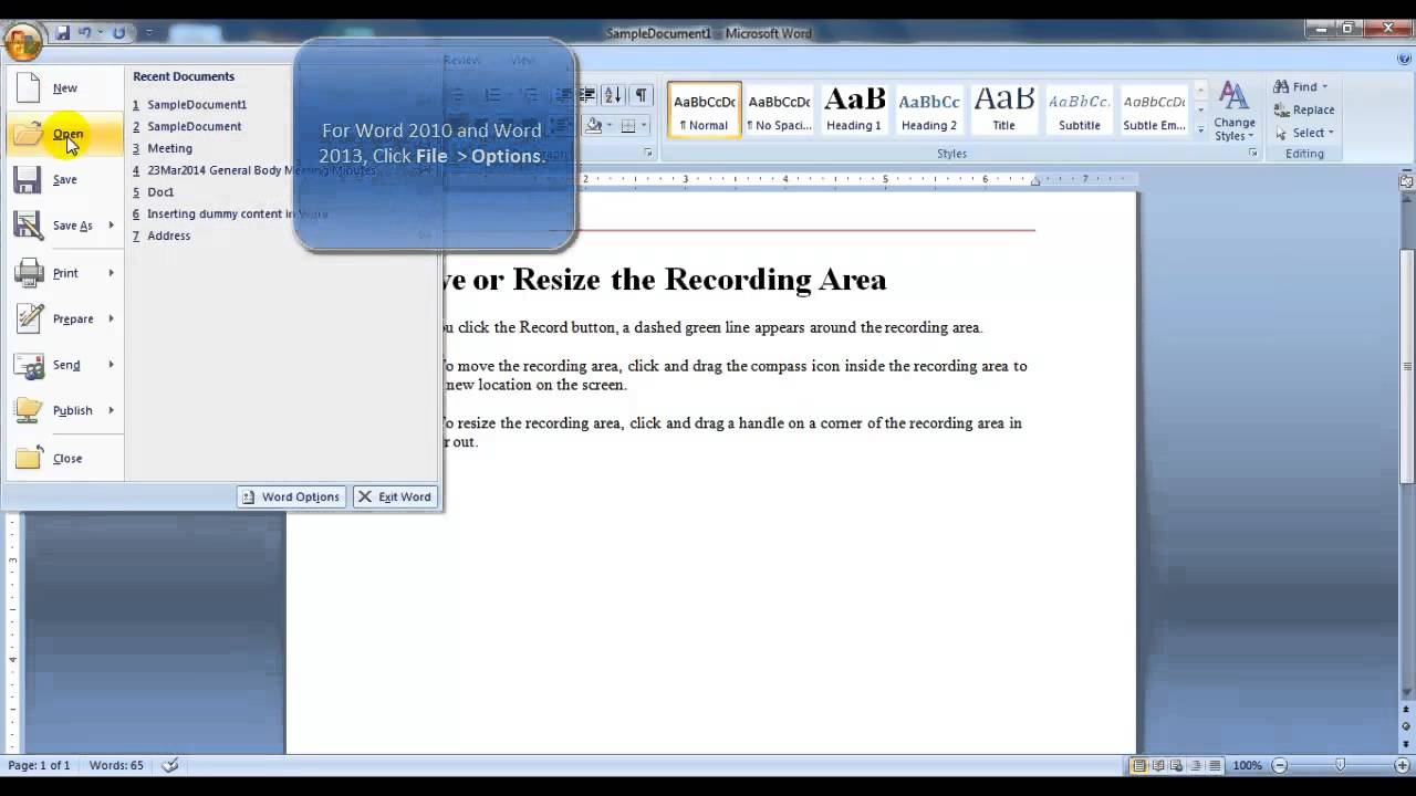 how to format text copied from pdf on word