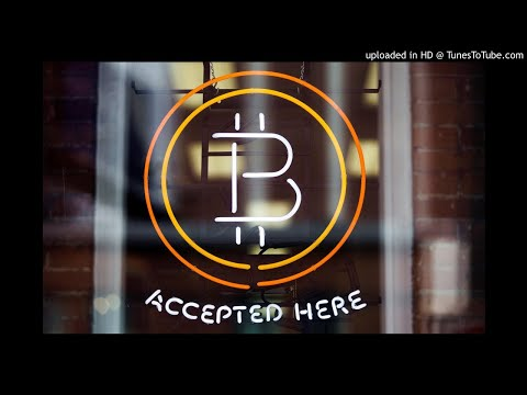 Legal Bitcoin In Russia, $26,000 Bitcoin And Bitcoin On Craigslist - 168