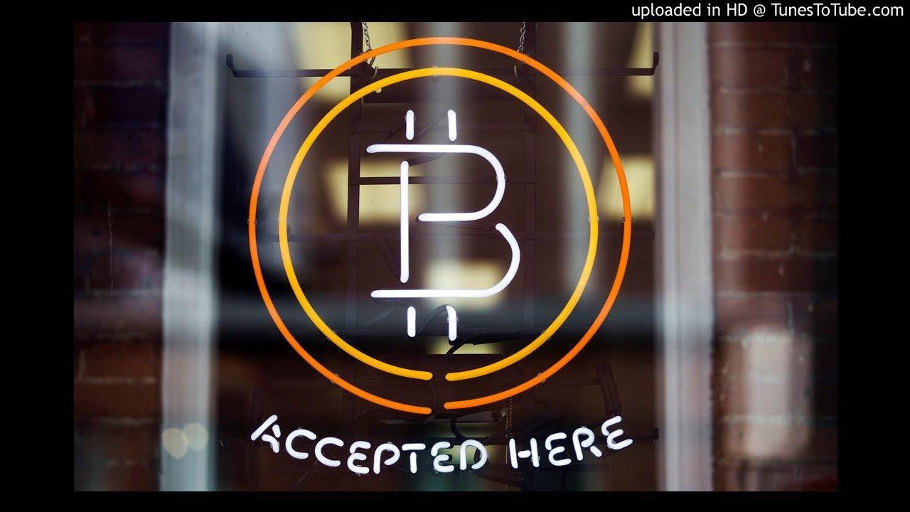 craigslist buy bitcoin