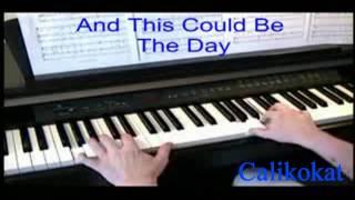 Honor To Us All Mulan - Piano.mp3