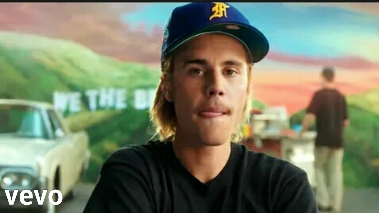 Justin Bieber - No Brainer (Official Video) - YouTube