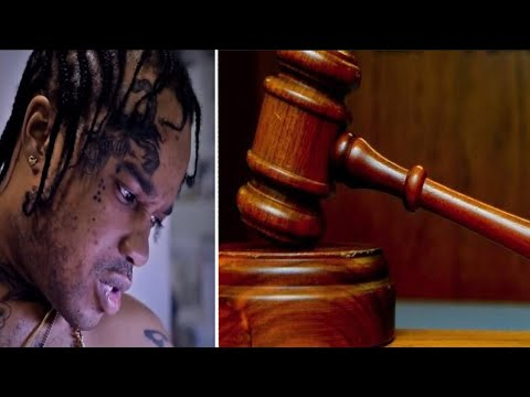 Will THIS Make Tommy Lee Sparta End Up in PRISON ??