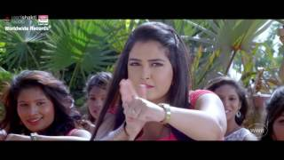 SabWap CoM Nirahua Ke Chakkar Mein Bhojpuri Hot Song Dinesh Lal Yadav Aamrapali Dubey