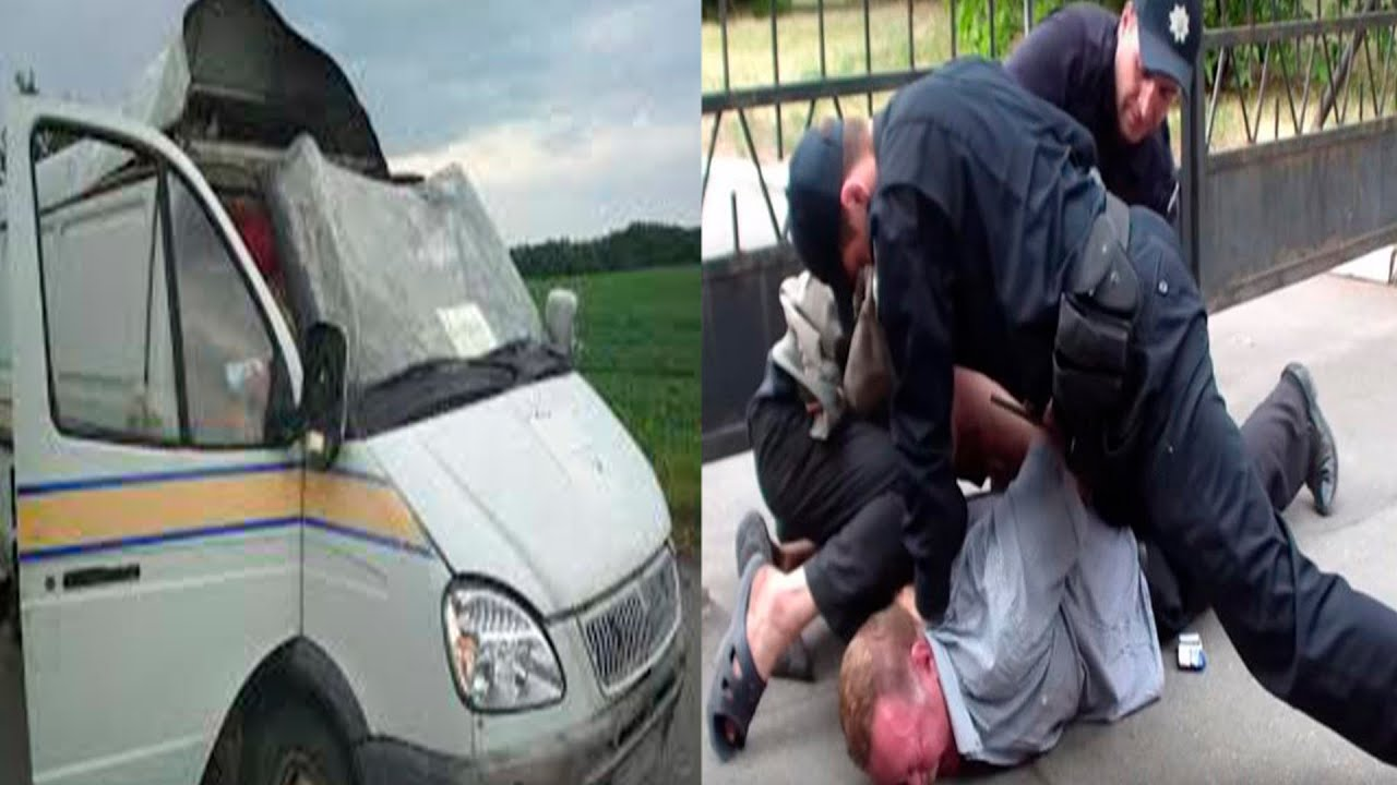 НЕОТЛОЖНАЯ СПЕЦОПЕРАЦИЯ! Полиция ворвалась к ним прямо домой! Зам Авакова в деле. Саакашвили