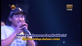 Download KEMBALIKANLAH DIA - NEW KAMPRET.