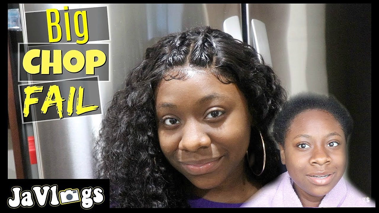 natural-hair-tutorial-turns-into-a-sew-in-big-chop-fail-ft-beautyforever-com