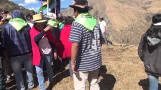 Lima-Huarochiri-Huanza-Champeria2012-Atacocha 1/5