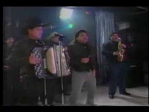 David Lee Garza - Poquito A Poco