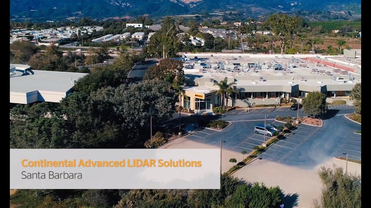 Continental Solutions