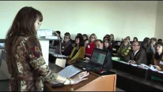 К 50 летию начала обучения иностранных студентов