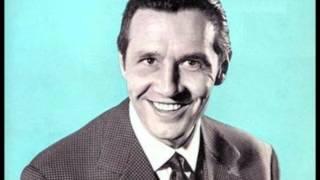 CESARE SIEPI in Recital 4/1/1967 -live-