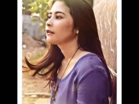 Happy birthday prilly from ooo and bleee