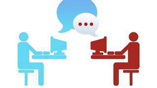 افضل موقع للتحدث مع الاجانب من جميع انحاء العالم مع مميزات الموقع
