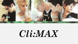 [2.97 MB] [Lyrics] NU'EST (뉴이스트) - CLIMAX