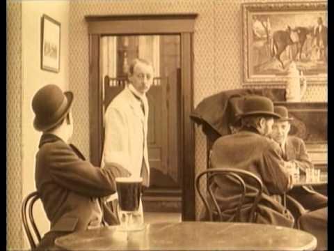 Alias Jimmy Valentine (1915)