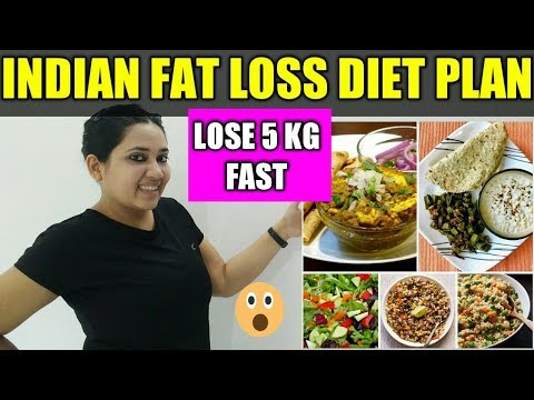SUMMER DIET PLAN FOR WEIGHT LOSS || HOW TO LOSE WEIGHT FAST ||Full day meal plan