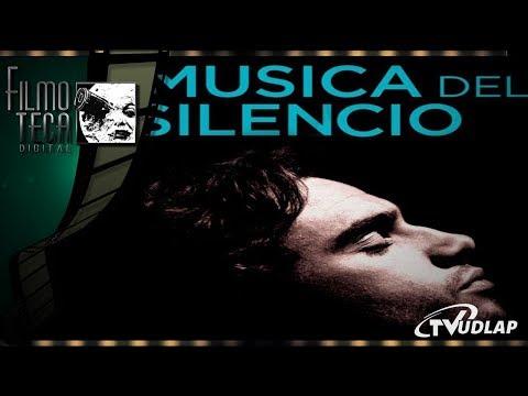 Andrea Bocelli: La Musica del silencio Filmoteca digital