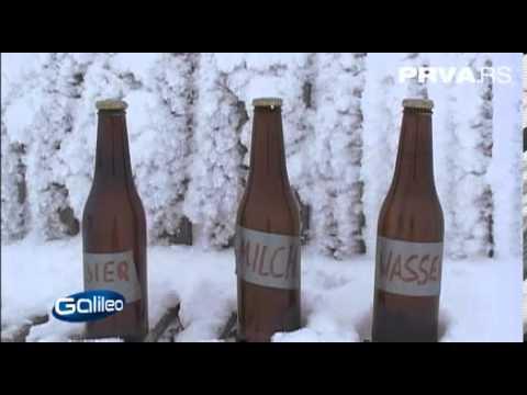 Galileo-17.epizoda [Koja će flaša prva pući]