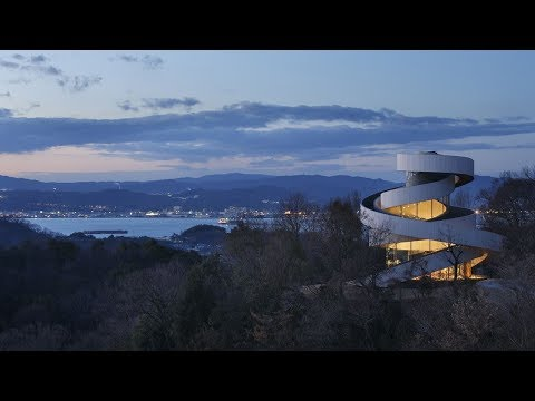 Amazing Japanese Architecture That Makes Us Rethink Everything